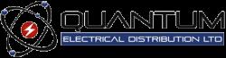 Quantum Electrical Logo