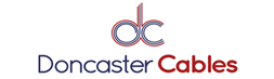 doncoster
